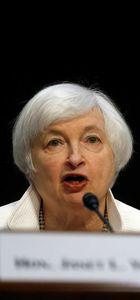 Fed faiz kararını açıkladı uzmanlar yorumladı