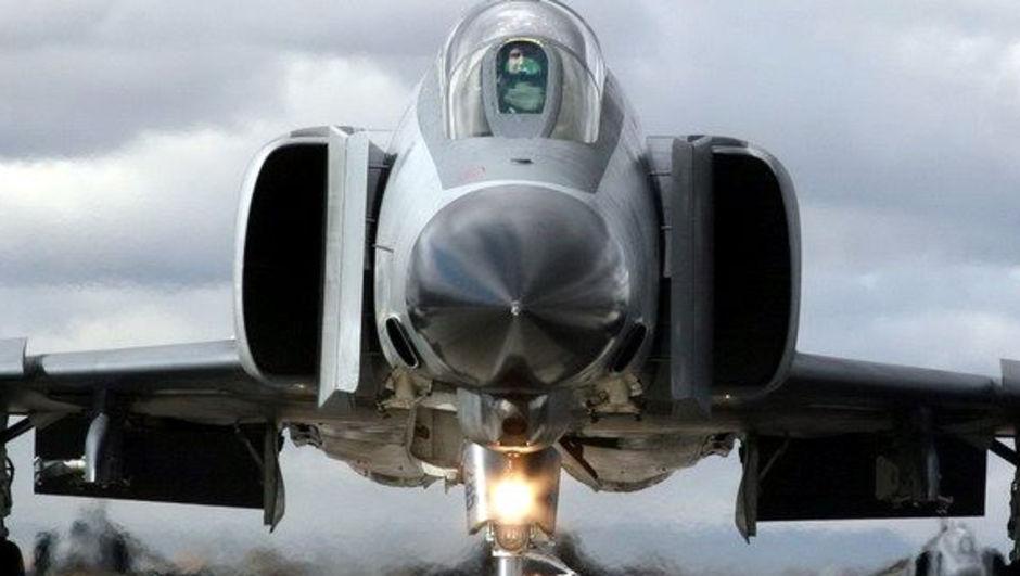 Hava kuvvetlerinden ihraç edilen subay ve astsubaylar OHAL kararnamesi