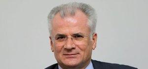 PETKİM Genel Müdürü Saadettin Korkut gözaltına alındı
