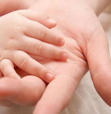 Tüp bebek merkezi kapatıldı embriyonlarının peşine düştü