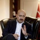 Yalçın Akdoğan: Oyun, MİT'in çomak sokmasıyla bozuldu