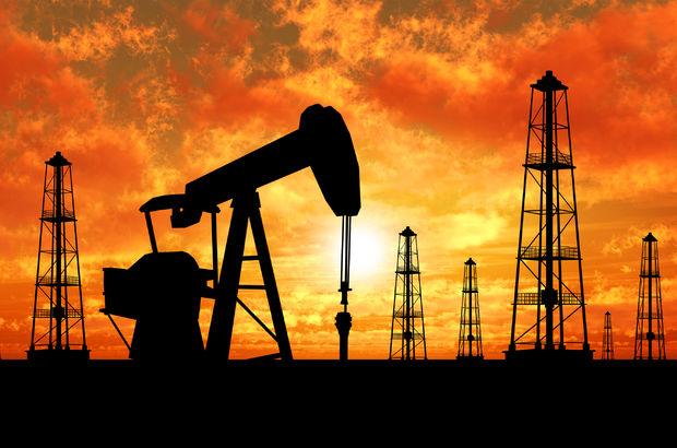 Mayıs ayında petrol satışları arttı
