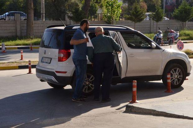 Uğur Şirketler Grubu yöneticileri tutuklandı