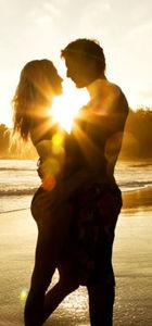 İlişkinizi sağlıklı yaşayın