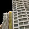 Emlak 'kalkanı'nda faize yüzde 10 tavanı