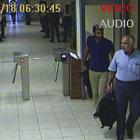 FETÖ'cü Adil Öksüz yakalanıp 21 dakikada salıverilmiş