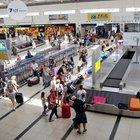 Rus turist sayısı yüzde 87,4 azaldı