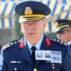 Turkish Air Forces commander details failed coup bid