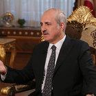 Turkish Deputy PM sheds light on FETO probe