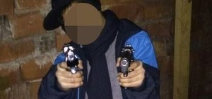Bursa'da 14 yaşındaki cinayet sanığına ömür boyu hapis istemi