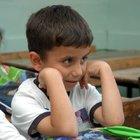 Çocuğum hangi okula kayıtlı?