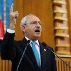 Kemal Kılıçdaroğlu: Devlet liyakatın önemini anladı