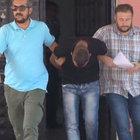 Adana'da muavin 4 yaşındaki çocuğu kaçırıp tecavüz etti