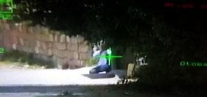 Van'da 2 terörist etkisiz hale getirildi