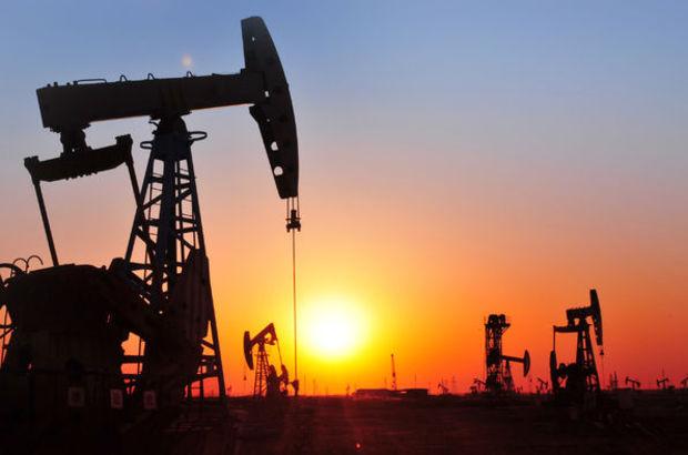 Shell, BP ve Total'in kazancı düştü