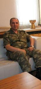 Darbeci Tuğgeneral Salih Kırhan: Öğle saatlerinde helikopterlere uçuş yasağı emri geldi