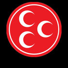 MHP Milas İlçe Teşkilatı feshedildi