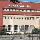Adana'da bin 267 kişi açığa alındı