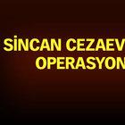 Ankara'da 50 koruma memuru gözaltına alındı