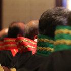 Hâkim kararı gereken birçok işleme savcılar karar verilebilecek