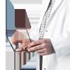 Mecburi hizmetini yapan doktorlara yeni düzenleme