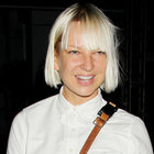 Masstival iptal oldu, Sia da gelmiyor