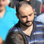 FETÖ'nün 'Bodrum imamı' olarak bilinen Çağrı Acar da tutuklandı