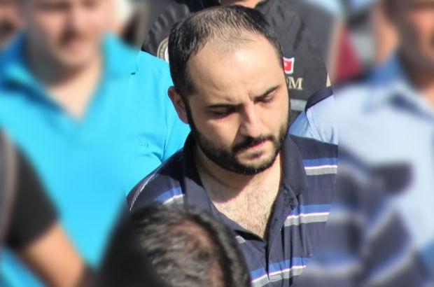 FETÖ'nün 'Bodrum imamı' da tutuklandı