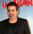 Şarkıcı Emrah'ın oğlu Tayfun Erdoğan, babasının kendini Instagram