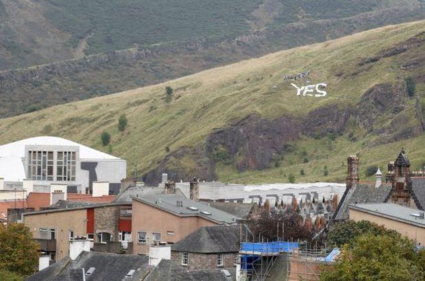 İskoçya'da loto talihlisi tesisatçı işini bırakmadı