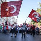 CHP, Taksim'in ardından İzmir'de de miting yapacak