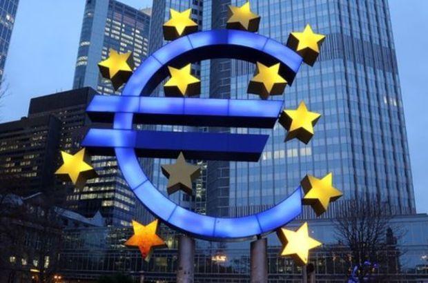 Avrupa için kritk veriler açıklandı