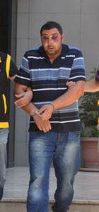 Bursa'daki cinayete ağırlaştırılmış ömür boyu hapis cezası