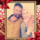 Niğde'de Vildan'ı kaçırdığı iddia edilenlerden 2'si yakalandı