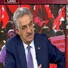 Anayasa görüşmeleri ne zaman başlayacak? HDP sürece dahil mi?