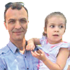 'Kumpas'ın tek tutuklusu adalet bekliyor