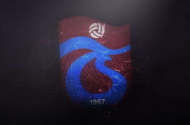 Trabzonspor Yönetim Kurulu Üyesi Suat Şen, istifa ettiğini açıkladı