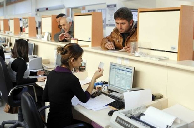 Kamu çalışanlarına hac izni geliyor