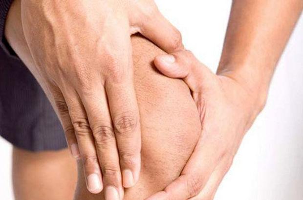 Kıkırdak zedenlenmeleri önemli sağlık sorunlarına yol açabilir