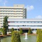 Akdeniz Üniversitesi'nde FETÖ operasyonu