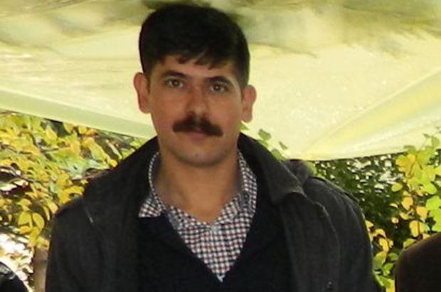 Tutuklanan CHP Gençlik Kolları Başkanı serbest