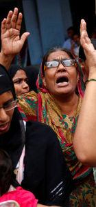 Hindistan'da bakkal sahibi, 66 kuruşluk borç yüzünden cinayet işledi