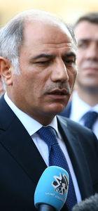 İçişleri Bakanı Efkan Ala son gözaltı ve tutuklu sayısını açıkladı