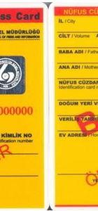 İptal edilen basın kartı sayısı 330'a ulaştı