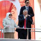 Turkey to shut down coup plot air base, says PM