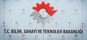 Bilim Sanayi ve Teknoloji Bakanlığı'nda 63 personel memuriyetten çıkartıldı