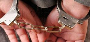 ALTSO Başkanı Mehmet Şahin tutuklandı