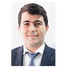 FETÖ/PDY soruşturması Mikail Keskin'in yükselişini durdurdu