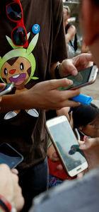 Pokemon GO'ya 5 yeni özellik