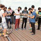 İstanbul'un en iyi Pokemon GO rotaları!